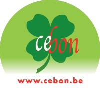 CEBON LOGO