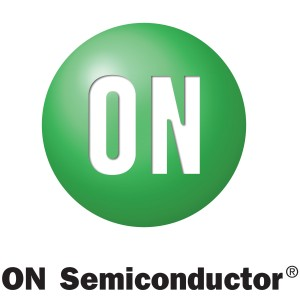 logo ON Semiconductor
