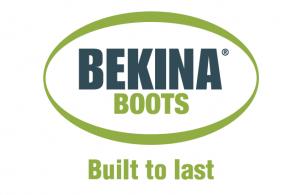 Logo Bekina