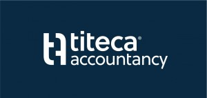 Logo-titeca